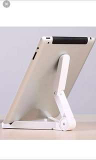iPad pc /tablet Stand'
