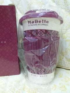 MaBelle 陶瓷杯