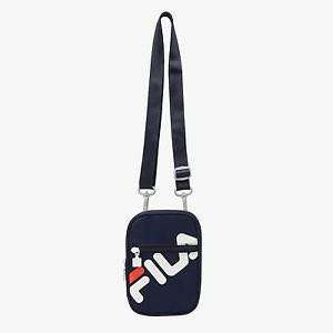 FILA PASSPORT HERITAGE BAG