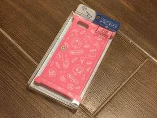哆啦A夢iphone7/8 手機殻