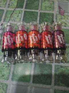 Water Candy Tint || 50 each 200 set