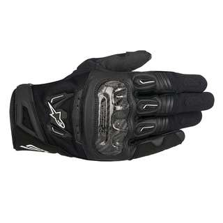 Alpinestars SMX-2 V2 Air Carbon Glove