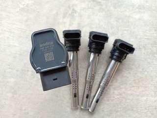 Ignition coil Volkswagen & Audi 1.8 & 2.0 litre