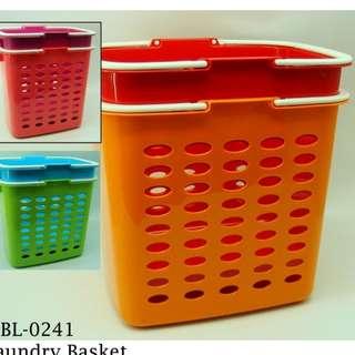 Laundry Basket (Large)