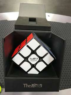 Valk 3 Power M (Magnetic) 3x3