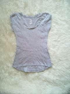 Next tshirt grey