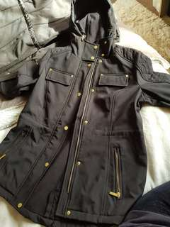 Micheal Kors Jacket Size M