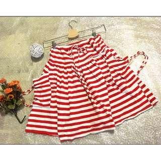 夏天 女童 小孩 兒童 裙子 短裙 約小四至小六  只售199元