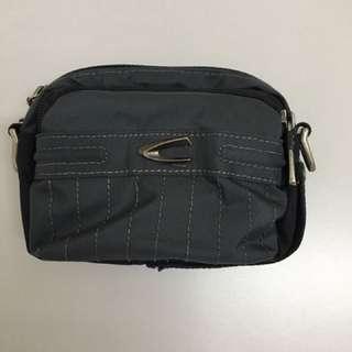 Camel Active waist / sling bag