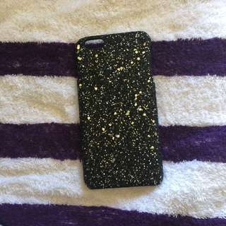 Shimmering iPhone 6+/6s+ Case