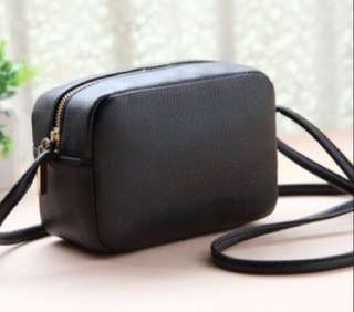 H & M Small sling bag