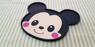Coaster/Cartoon Coaster