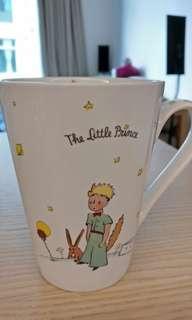 Little prince 小王子 Coffee Mug 咖啡杯
