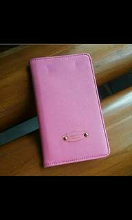 Code : Passport Holder Dompet Paspor