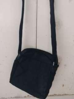 Mook design little bag(24×27cm size)