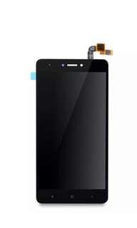 Xiao Mi red mi note 4 LCD