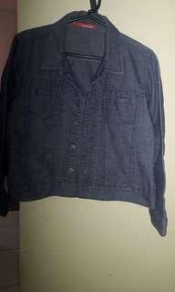 Bobson Jacket