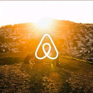 Sign up for Airbnb and get P1,600 off your first adventure.