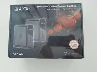 Airties 4920
