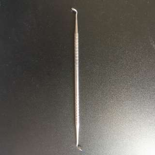 Proffesional Pimple Extractor