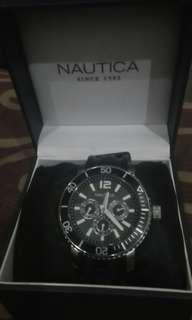 Jam tangan NAUTICA