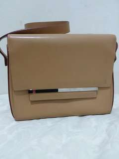 Tas Aigner original made in italy