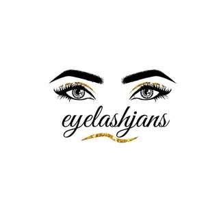 eyelash extention super murah dan bisa HOME SERVICE dengan kualitas bulu mata terbaik