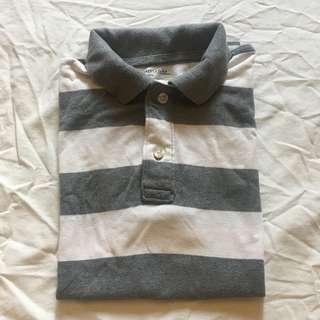 Gap Polo Tshirt
