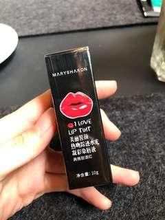 Marysharon Lip Tint
