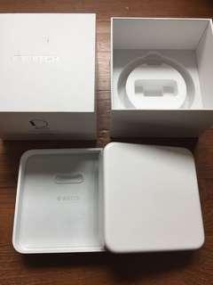 Iwatch box