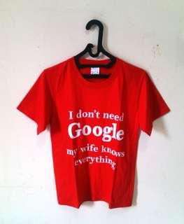 New Best of shirt