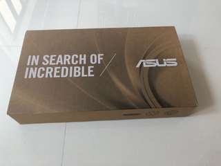 ASUS TP203N Laptop - Brand New (In Box)