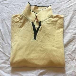 Tshirt Free