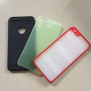 Get ALL iPhone 6Plus Cases