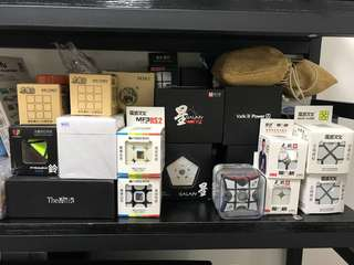 Speedcubing , Hobby House , Speedsolvers , Speedcube , Rubiks