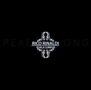 Ricco Rinaldi 👗