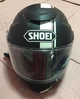 Shoei GT-Air size XL