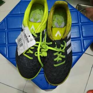 Adidas Aceh 15.4 in jr
