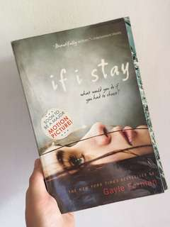If I stay with plastic cover
