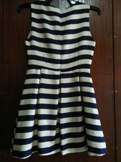 Dress from korea