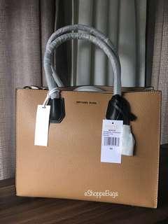 Michael Kors Cony Tote bag