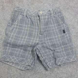 Trudy & Teddy short pants
