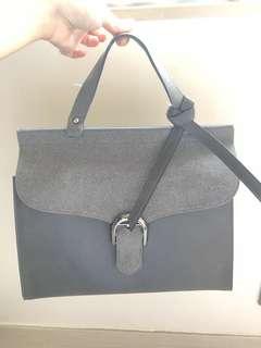 Korea style bag 韓國 手袋 只有一個