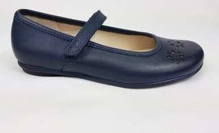 Clarks Kids Original Shoes Size 13