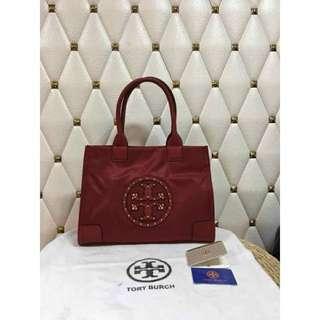 ☘️Tory Embelished Tote Bag HQ☘️