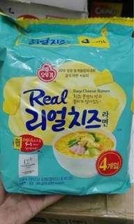🚚 韓國泡麵
