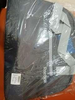 Reebok bag / 袋