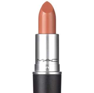 MAC Ravishing Lipstick