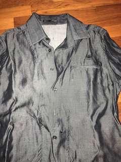 G-Star Raw Long sleeve shirt