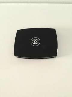 Chanel Foundation Casing